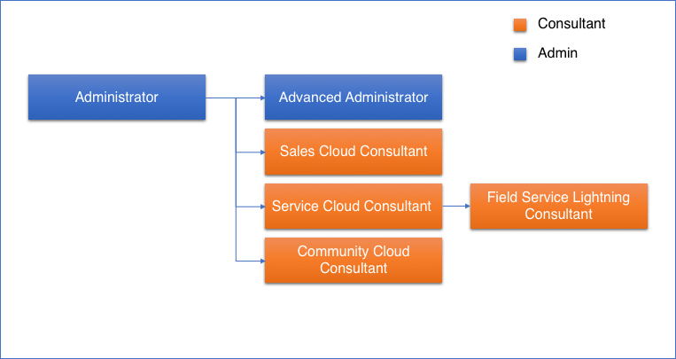 Salesforce-Consultant.png